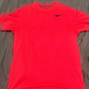 Nike Athletic Shirt